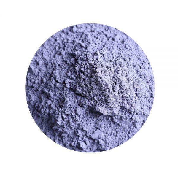 Синяя Матча порошок Анчана (вес.)
