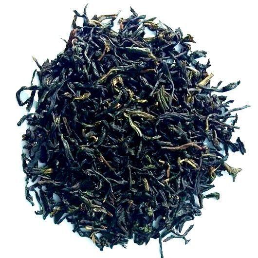 Индийский черный чай (вес.)