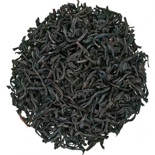 Черный чай Кенилворс (вес.)