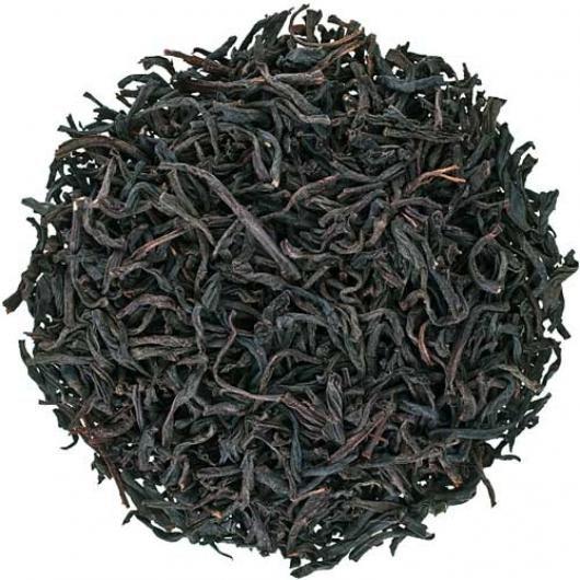 Черный чай Сны Принцессы (вес.)