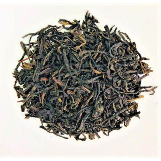 Черный чай Ува Цейлон (вес.)