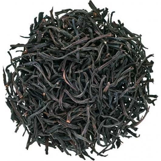 Черный чай Хомадола (вес.)