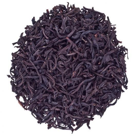 Черный чай Цейлон OР (вес.)
