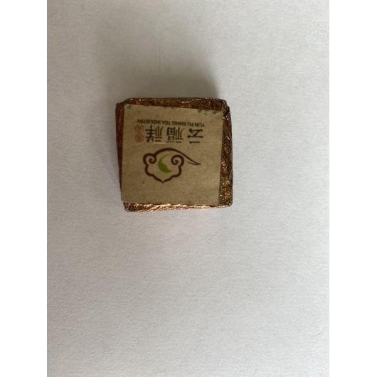 Шу Пуэр Лао Шу (вес.)
