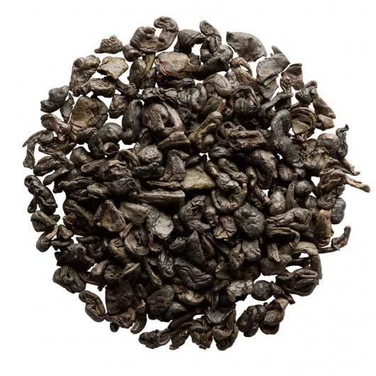 Зеленый чай Храм Неба (вес.)