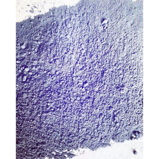 Синяя Матча (вес.)