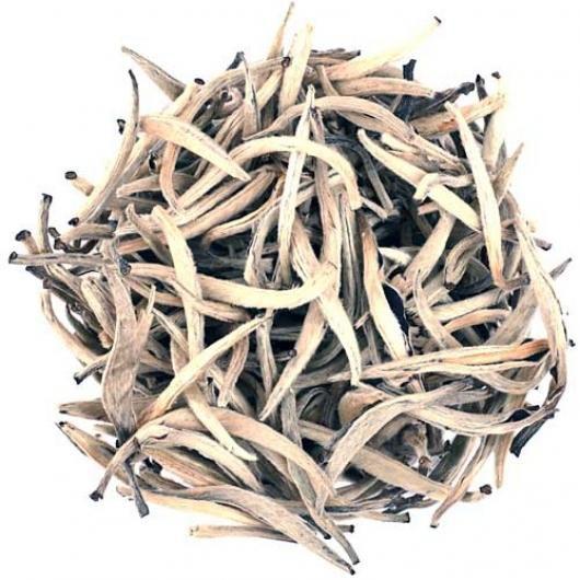 Белый чай Императорский (вес.)