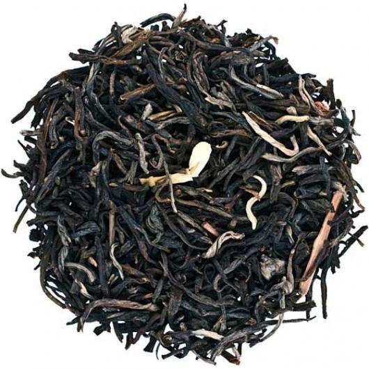 Чай с жасмином Княжеский Жасмин (вес.)
