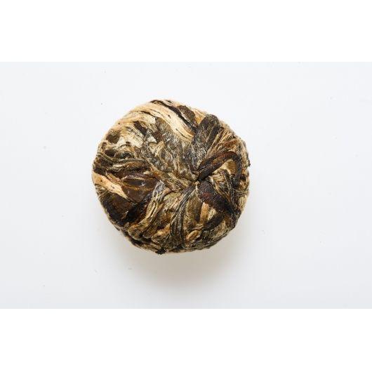 Связаный чай Солнечный Зайчик (вес.)