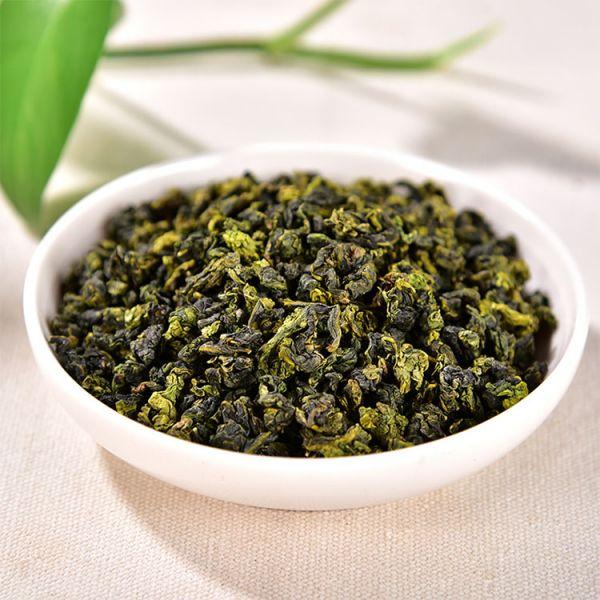 Улун Те Гуань Инь, 120 гр.