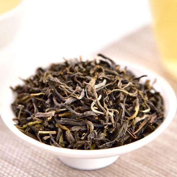 Жасміновий чай (400 г.)