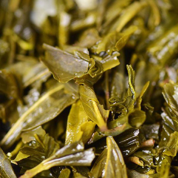 Зелений чай з жасміном Хуа Маофен (500 г.)