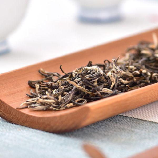 Зеленый чай с жасмином Моли Да Бай Хао (150 г.)