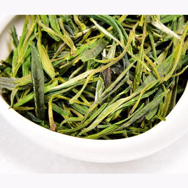 Зеленый чай Хуан Шань Мао Фэн (70 г.)
